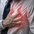 さまざまな病気を引き起こす「動脈硬化」を進行させないために今すぐ取り入れたい3つ生活習慣について