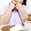 脂質の摂りすぎは太るって本当?意外と知らない体脂肪が付くメカニズムについて